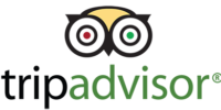 widget-tripadvisor